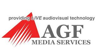 AGF Media Services