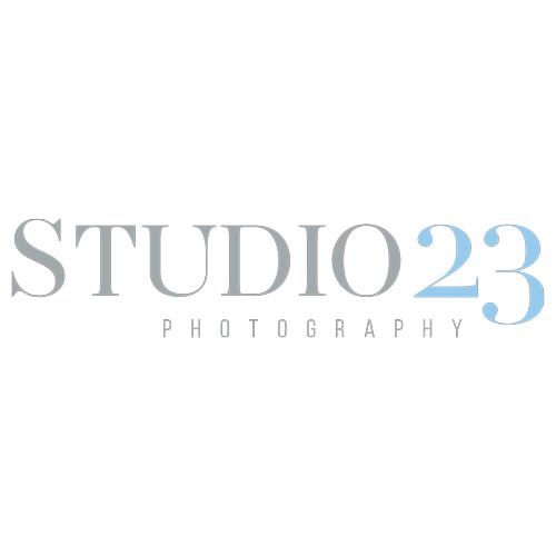 Studio 23 Photography